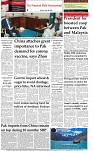 The-Financial-Daily-Friday-28-May-2021-8