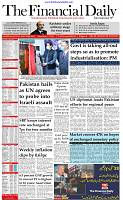 The-Financial-Daily-Sat-Sun-29-30-May-2021-1