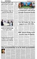 The-Financial-Daily-Sat-Sun-29-30-May-2021-2