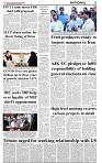 The-Financial-Daily-Sat-Sun-29-30-May-2021-3