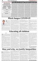 The-Financial-Daily-Sat-Sun-29-30-May-2021-4