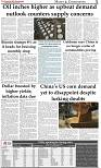 The-Financial-Daily-Sat-Sun-29-30-May-2021-5
