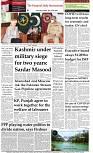 The-Financial-Daily-Sat-Sun-29-30-May-2021-8