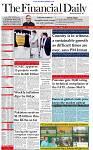 The-Financial-Daily-Sat-Sun-5-6-June-2021-1