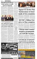 The-Financial-Daily-Sat-Sun-5-6-June-2021-2