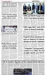 The-Financial-Daily-Sat-Sun-5-6-June-2021-3