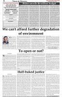The-Financial-Daily-Sat-Sun-5-6-June-2021-4