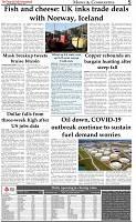 The-Financial-Daily-Sat-Sun-5-6-June-2021-5