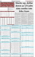 The-Financial-Daily-Sat-Sun-5-6-June-2021-6