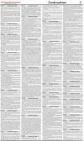 The-Financial-Daily-Sat-Sun-5-6-June-2021-7