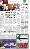 The-Financial-Daily-Sat-Sun-5-6-June-2021-8