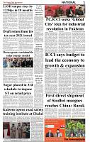 The-Financial-Daily-Sunday-13-June-2021-3