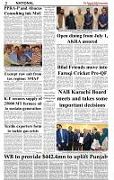 The-Financial-Daily-Sunday-27-June-2021-2