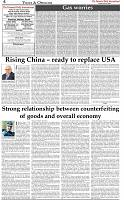 The-Financial-Daily-Sunday-27-June-2021-4