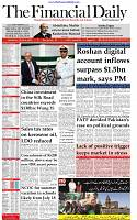 The-Financial-Daily-Sunday-28-June-2021-1