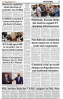 The-Financial-Daily-Tuesday-27-July-2021-3
