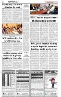 The-Financial-Daily-Thursday-26-Aug-2021-2