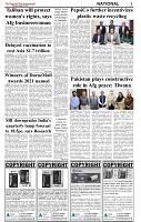 The-Financial-Daily-Thursday-26-Aug-2021-3