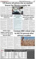 The-Financial-Daily-Thursday-26-Aug-2021-5