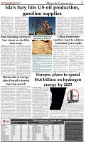 The-Financial-Daily-Tuesday-31-Aug-2021-5