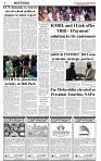 The-Financial-Daily-Thursday-2-September-2021-2