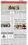 The-Financial-Daily-Thursday-2-September-2021-3