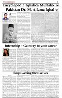 The-Financial-Daily-Thursday-2-September-2021-5