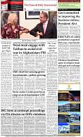 The-Financial-Daily-Thursday-2-September-2021-8