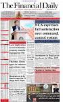The-Financial-Daily-Thursday-9-September-2021-1