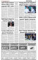 The-Financial-Daily-Thursday-9-September-2021-3