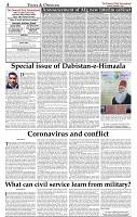 The-Financial-Daily-Thursday-9-September-2021-4