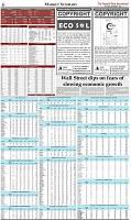 The-Financial-Daily-Thursday-9-September-2021-6