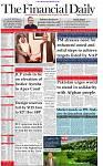 The-Financial-Daily-Fri-Sat-10-11-September-2021-1