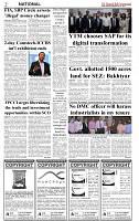 The-Financial-Daily-Fri-Sat-10-11-September-2021-2