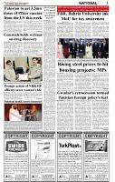 The-Financial-Daily-Fri-Sat-10-11-September-2021-3