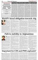The-Financial-Daily-Fri-Sat-10-11-September-2021-4
