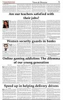 The-Financial-Daily-Fri-Sat-10-11-September-2021-5
