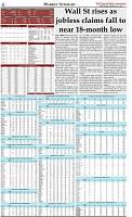 The-Financial-Daily-Fri-Sat-10-11-September-2021-6