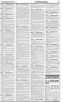 The-Financial-Daily-Fri-Sat-10-11-September-2021-7