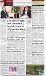 The-Financial-Daily-Fri-Sat-10-11-September-2021-8
