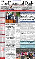 The-Financial-Daily-Sunday-12-September-2021-1