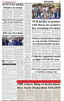 The-Financial-Daily-Sunday-12-September-2021-3