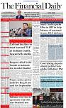 The-Financial-Daily-Thursday-October-28-2021-1
