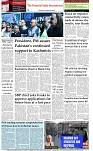 The-Financial-Daily-Thursday-October-28-2021-8